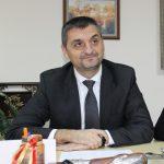 """Кирил Добрев: """"Чрез образованост и знание можем да изградим по-добро бъдеще!"""""""