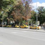 Таксиметрови шофьори от Габрово на бунт срещу по-високия данък!