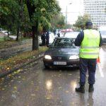 Над 330 нарушения на пътя само за седмица в Габровско