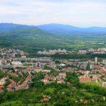 Габрово участва като туристическа дестинация в срещата на АБТТА