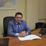 Министър Нанков ще открие първия саниран блок в Габрово
