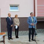 Министър Нанков: След година Габрово ще придобие нов облик!