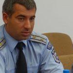 Назначиха нов зам.директор на Областна дирекция на МВР – Габрово