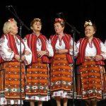Празничен концерт в Севлиево за деня на възрастните хора