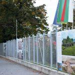 Изложба на открито разкрива историята на севлиевския край