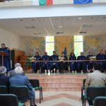 Университетът ще отбележи Деня на народните будители