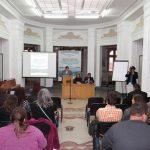 Научна конференция в РИМ – Габрово