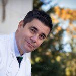 Мастър шеф Виктор Ангелов с кулинарно шоу за Празника на тиквата