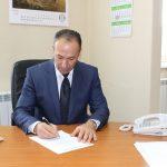 Борислав Борисов е новият прокурор на Трявна