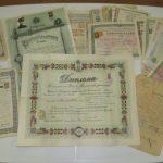 За габровската фамилия Попминкови дарителството е традиция
