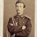 Бунтовник, войник, заговорник срещу монархията, емигрант и дори съдия – това е Цанко Кавалов