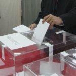 Изборният ден в Габровско протича нормално