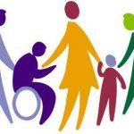 3 декември – Международен ден на хората с увреждания