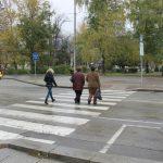 Отбелязваме Европейския ден без загинали пешеходци