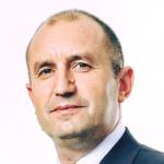 Ген. Румен Радев спечели в област Габрово