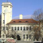 Национален форум обсъжда бъдещето на обществените библиотеки в информационната ера