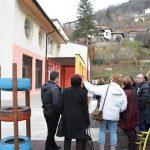 Сандански черпи опит от Габрово в енергийната ефективност