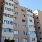 Нови два санирани блока ще бъдат открити в Габрово