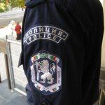 Без престъпления и нарушения в изборния ден
