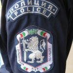 Полицията с мерки за сигурност по охрана на изборите и референдума