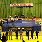Започна Държавният личен шампионат по бокс за ученици в Габрово