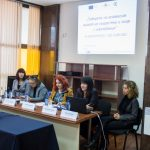 """В Габрово продължава предоставянето на социалните услуги """"Личен асистент"""" и """"Социален асистент"""""""