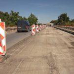 Отварят офертите за изпълнител на пътя Габрово – Севлиево