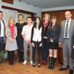 """Общината в Габрово търси 7 """"мениджъри за един ден"""""""