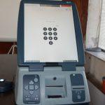 15 секции за машинно гласуване ще има в Габровско