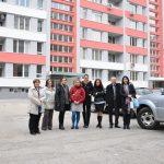 Габрово бе домакин на експертна среща по енергийно планиране