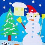 """""""Коледни звезди"""" ще грейнат тази вечер в Дома на хумора и сатирата"""