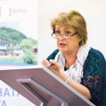 """ЕМО """"Етър"""" участва на престижен Международен форум за туризъм"""