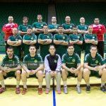 """ХК """"Чардафон"""" се класира на 1/4 финал в турнира Купа България"""