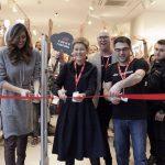 H&M отвори врати в Габрово (снимки)
