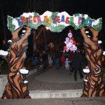 Отменя се откриването на Коледното градче