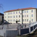 Окончателно: 5 и 6 януари са неучебни в габровските училища!
