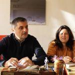 Кирил Добрев: Конкурсът за шеф на Горското в Габрово е смущаващ!