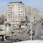 Бъдете внимателни: Опасно кръстовище дебне в Габрово!