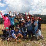 Община Габрово партньор на ИМКА за повече младежка активност