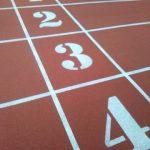 Габрово с нова закрита писта за лека атлетика