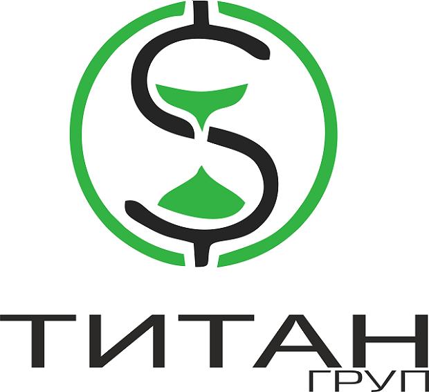 titan6-%d0%ba%d0%be%d0%bf%d0%b8%d0%b5