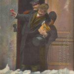 Безгрижие, благоденствие и радост си пожелавали българите по Коледа