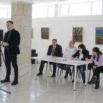 БСП издигна кандидатите си за депутати в Габрово