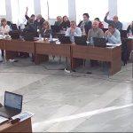 Общинските съветници в Габрово приеха бюджет 2017