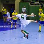 """Севлиевски изненади на турнира, """"Виктория"""" и """"2+2"""" изхвърчаха"""