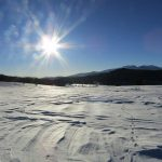 Актуална обстановка в община Габрово към 08.30 часа на 02.02.2016 г.