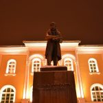 Ваканцията на учениците в област Габрово продължава до 11 януари