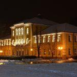 Ваканцията за учениците се удължава до 6 януари, включително