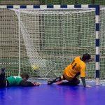 19 гола паднаха във втория ден на турнира по минифутбол