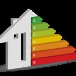 ГИС приложение за Националната програма за енергийна ефективност